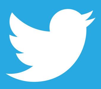 Follow Parker Steel on Twitter